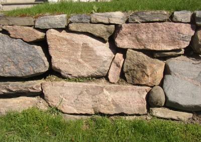 Durland stone walls 07 009