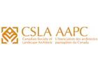 csla_aapc_logo