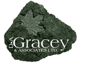 dagracey.com
