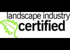landscape_industry_logo
