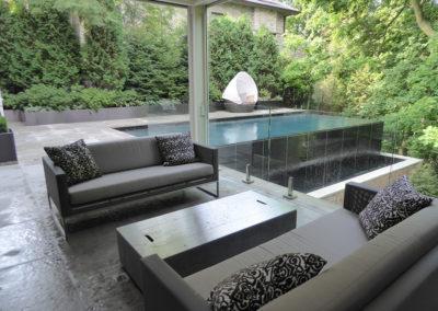 Rosedale/Landscape/Design