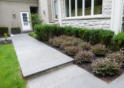 detail-of-walkway