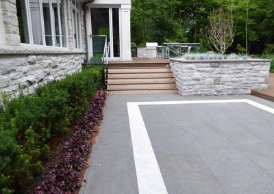 terrace-detail