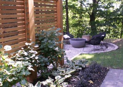 backyard/Landscape/Design