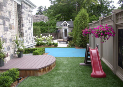 childern/area/Landscape/Design