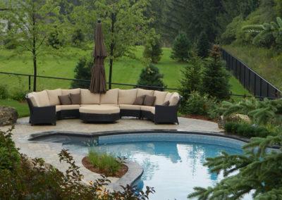 pool/Landscape/Design