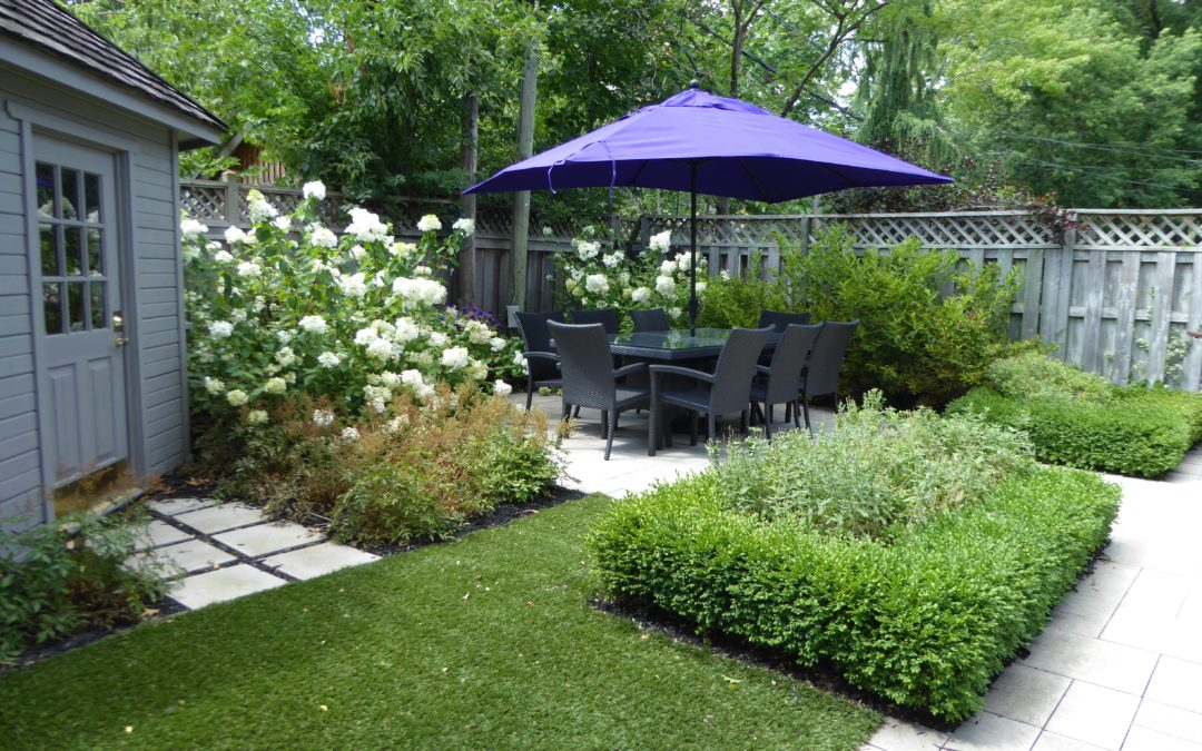 15 Reasons Why Gardening Is Good For You  Article by Samantha Young